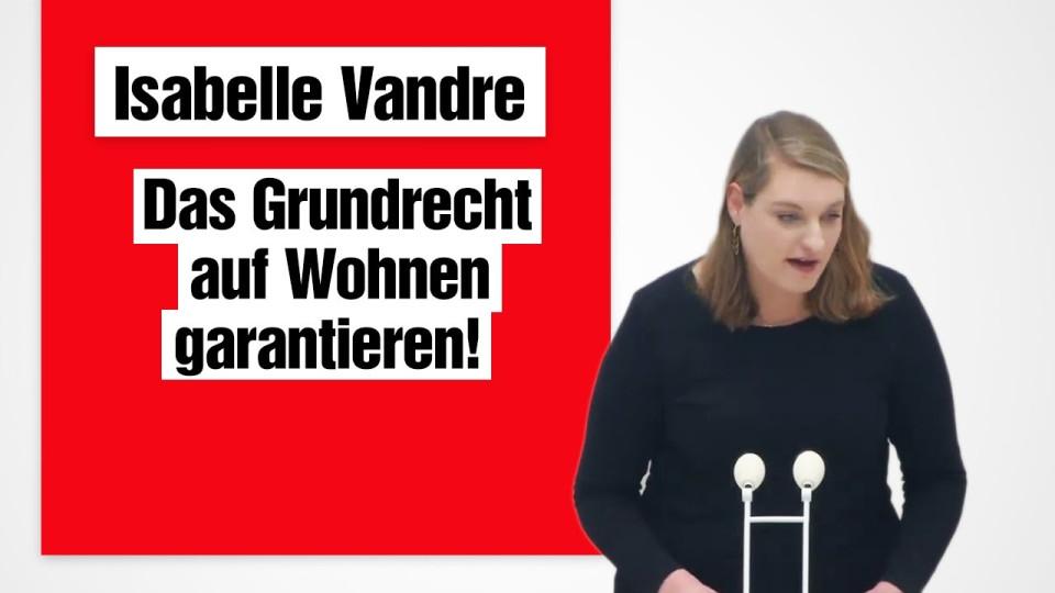 Vorschaubild des YouTube-Videos https://youtu.be/IndxkRh5oJM